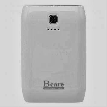Powerbank Bcare MP 87 11000 mAH