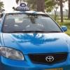 Daftar Merk Mobil yang Dipakai Taxi