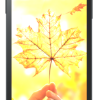 Spesifikasi dan Harga Smartphone Oppo Find 5 Mini