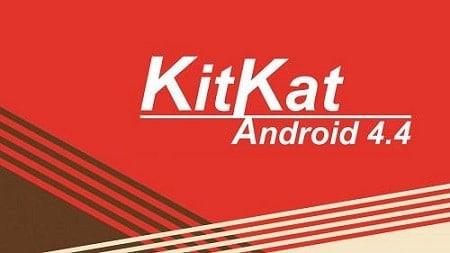 HP Android Kitkat Murah