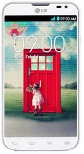 Harga LG L70 7 HP Android Kitkat Murah Di Indonesia