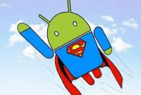 Mengoptimalkan Kecepatan Android