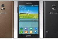 Spesifikasi Dan Harga Samsung Z