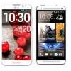 Harga Android Murah Berkualitas