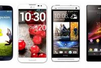 Tips Memilih Android Berkualitas dengan Dana yang Terbatas