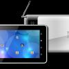 Spesifikasi dan Harga Tablet Mito T500 2018