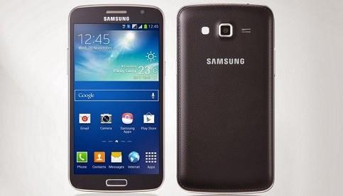 Harga Samsung Galaxy Grand 2 Spesifikasi Review Terbaru 2014