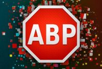Menghilangkan iklan di blog