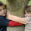 Cara Mendidik Anak Untuk Patuh