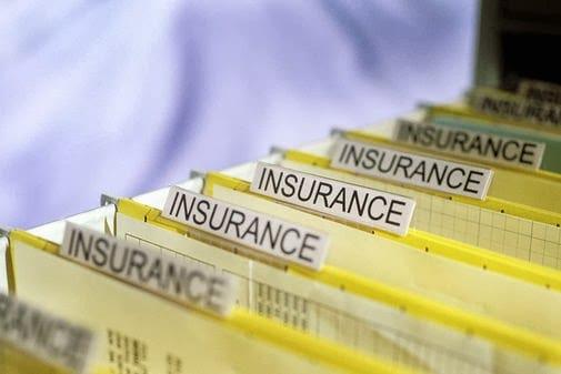 Macam-Macam Asuransi dan Pengertiannya