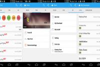 Cara Mengganti Font di semua Android