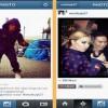 Aplikasi Instagram BlackBerry Terbaru