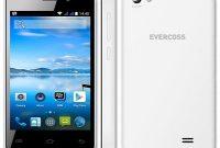 Harga dan Spesifikasi Evercoss A7E Terbaru