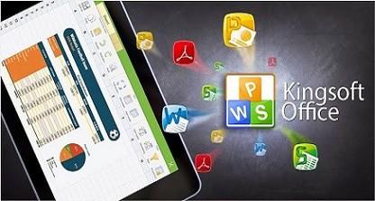 aplikasi office android gratis terbaik