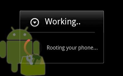 Kelebihan dan Kekurangan Root Android