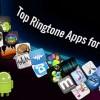 Kumpulan Ringtone BlackBerry dan Android Keren