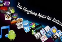 Kumpulan Ringtone BlackBerry