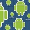 Aplikasi Android Terbaik yang Wajib di Install