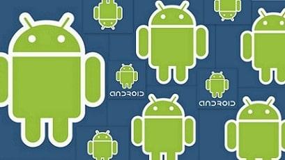 aplikasi android wajib install