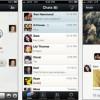 Aplikasi Wechat Android dan BlackBerry Terbaru