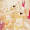 Cara Menyimpan Parfum Yang Benar