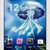 Smartphone Android ICS Murah Dengan Dual Core : Mito A300