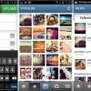 Cara Menggunakan Aplikasi Instagram