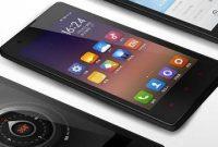 spesifikasi Xiaomi Redmi 1S Quad Core