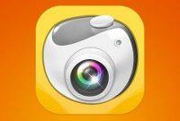 Download Camera360 Ultimate