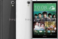 Harga HTC Desire 620G Dual SIM