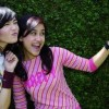Daftar Harga HP Selfie murah, Android 1 Jutaan