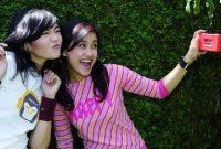 Harga HP Selfie murah, Smartphone Android 1 Jutaan