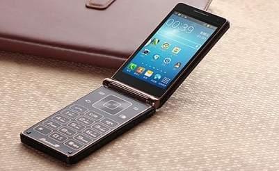 Daftar Harga HP Samsung Lipat Terbaru