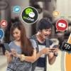 Paket Terbaru Internet Smartfren 30rb 30hari