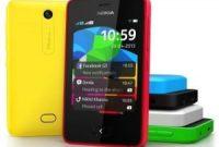 Paket Internet Nokia Lumia & Asha