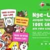 Paket Line Gratis Telkomsel (Kartu As, simPATI, Halo)