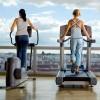 Cara Menurunkan Berat Badan Untuk Yang Malas Diet