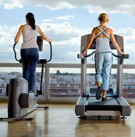 Menurunkan Berat Badan Untuk Yang Malas Diet