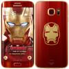 Harga Dan Spesifikasi Samsung Galaxy S6 Edge Iron Man Edition