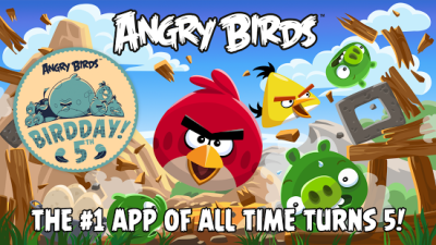 game android angry birds