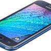 Review Spesifikasi dan Harga Samsung Galaxy J1