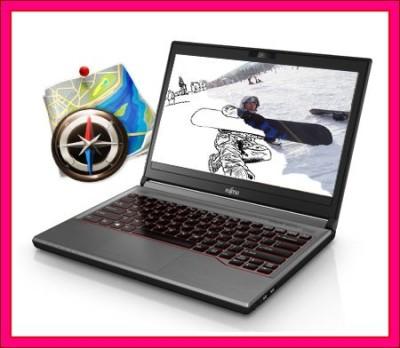 fitur laptop