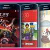 Spesifikasi dan Harga Samsung Galaxy S6 Flat, Dengan Spek Hardware Teratas