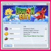 Cara Cheat Game Android Dragon City