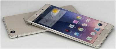 Smartphone berkelas Oppo R7 dan oppo R7 Plus