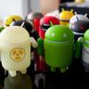 Ini Dia 5 Aplikasi Android Yang Dapat Merugikan SmartPhone Android
