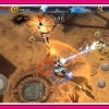 5 Game RPG Android Terbaik