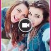 Aplikasi Kamera Selfie pilihan Terbaik