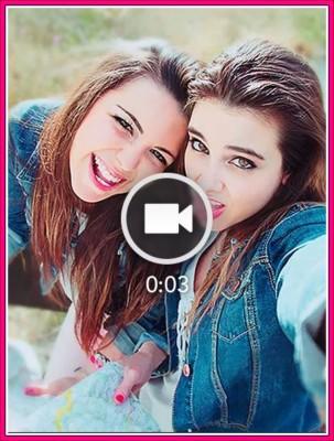 aplikasi selfie android