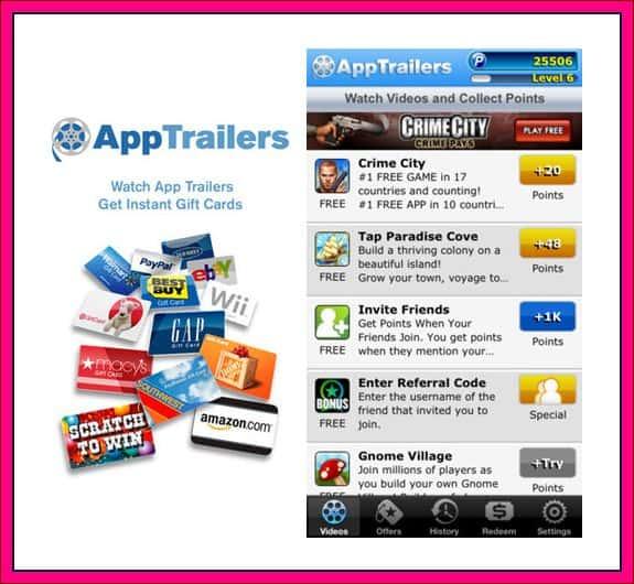 cara menghasilkan uang di-internet dengan aplikasi android
